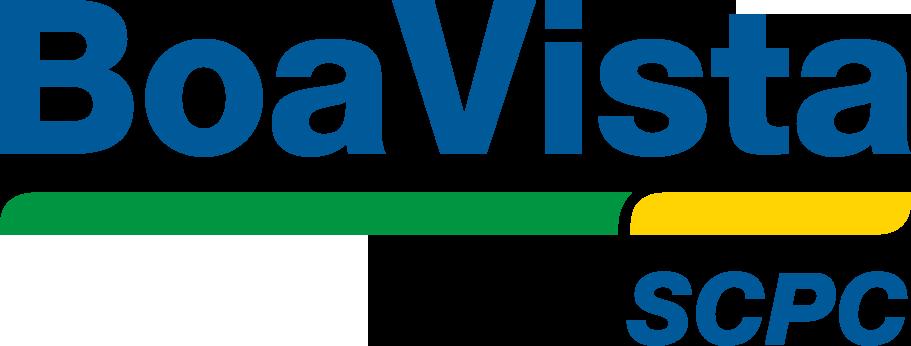 Logo Boa Vista