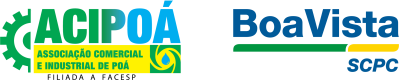 Associação Comercial e Industrial de Poá