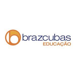 Logo Braz Cubas