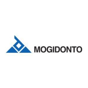 Logo Mogidonto