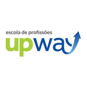 Logo Up Way