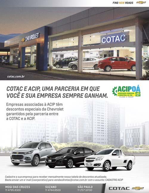 banner-acip-cotac