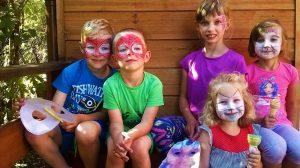 ACIP Boa Vista Dicas para Melhorar o Dia das Crianças