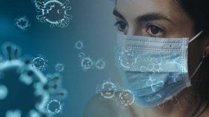 Medidas preventivas ao Coronavírus para profissionais de coleta e entrega