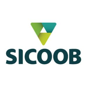 ACIP parceria com SICOOB