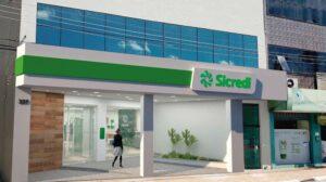Read more about the article ACIP participa da inauguração da agência do Sicredi em Poá nesta terça-feira