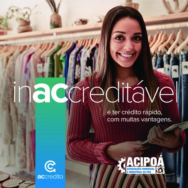ACCREDITO ACIP - 01