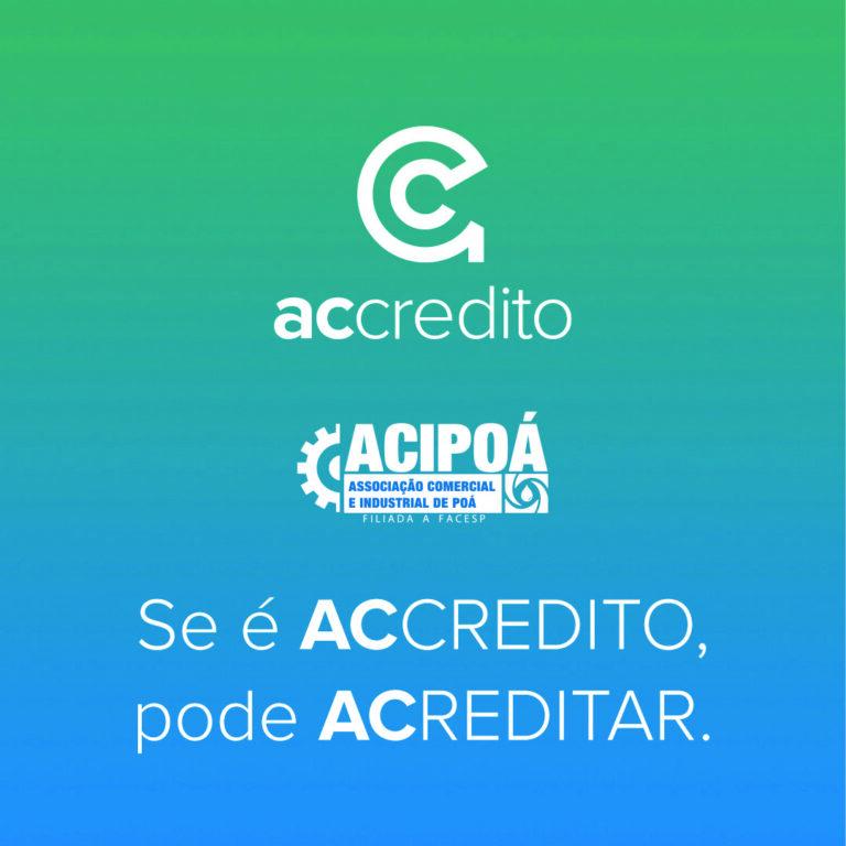 ACCREDITO ACIP - 05
