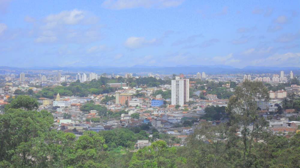 Prefeitura de Poá solta Decreto sobre fase restritiva devido à pandemia