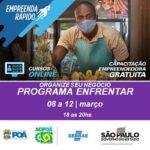 Curso ACIP Sebrae - Programa Enfrentar