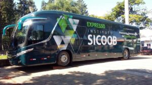 Read more about the article Expresso Instituto Sicoob