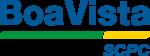 Logo_BoaVistaSCPC